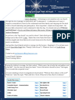 newsletter vol2 num17 for email