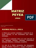 13-PEYEA5PORTERMPEC.ppt
