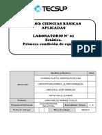302706500-INFORME-LABORATORIO-1.pdf