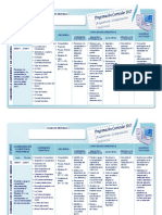 Programacion curricular  - 1º GR DE PRIMARIA (1).docx