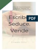 Escribe-Seduce-Vende-Web.pdf