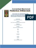 100663187 Desarrollo Profesional
