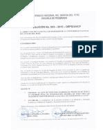 Guía de tesis.pdf