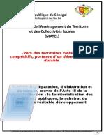 Acte III Schéma de mise en oeuvre.doc