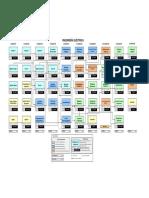 Visio-MallaElectrica_30_07_2014.pdf