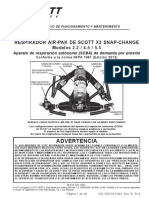 SCBA SCOTT 1981 2013.pdf