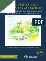 bloque-calima-la-justicia-demanda-memoria.pdf