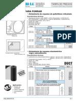 Aislamientos_Tarifa_PVP_SalvadorEscoda.pdf