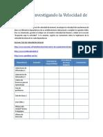 curso WIFI Actividad 1.4.5