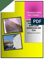 Transicindecanal 150417144643 Conversion Gate02