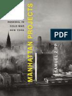 Manhattan Projects Samuel Zipp.pdf