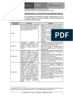 Naturalezas_de_intervencion_2015.pdf