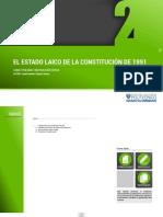 CartilaS3.pdf