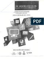 cuarta sesión.pdf