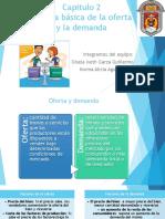 Capitulo 2 oferta y demanda internacional-3.pptx