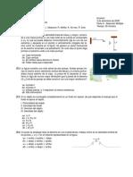 Examen 2008-2 (Con Pauta)