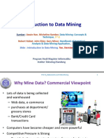 IF5172 - 02 Data Mining Application