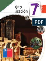 LENGUAJE ESTUDIANTE 7º (1).pdf
