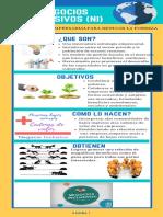 Charity List Infographics (1)