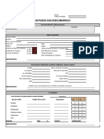 FORMATO-Estudio-Socioeconomico-Kelly laboral.pdf