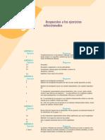 APENDICE03.pdf