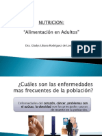 nutricionadulto-.pptx