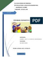INFORME EXPOSITIVO.docx