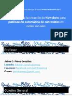 Clase1_IntroducciónALaCreaciónDeNewsbotsyRedesSociales