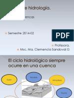Factor_de_forma.pdf
