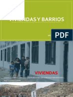 VIVIENDAS Y BARRIOS CLASE 3.pdf