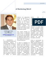 La_movilidad_y_el_Marketing_Movil.pdf