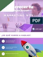 Haz-crecer-tu-negocio-con-Marketing-Movil.pdf