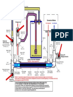 water gas GEET device.pdf