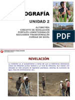 TOPOGRAFIA_UNIDAD_2_ALTIMETRIA_CIRCUITO.pdf