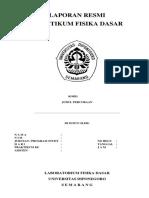 678162_LAPORAN RESMI Rio Kisna L - 8.pdf
