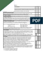 criterio-de-aceptacion-segun-aws-d11.doc