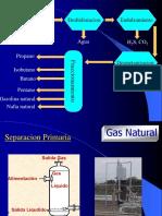 presentacion_2_gas_natural1.ppt