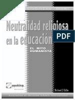 Neutralidad Religiosa copy.pdf