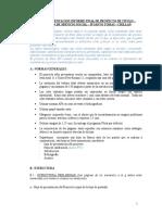 Pauta Informe Proyecto Titulo 2014 - Con Indicaciones Def (1)