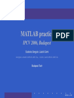 MATLAB practice.pdf