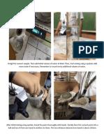 ConsMat Lab FDS 10