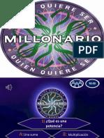 PPT Quién quiere ser millonario..pptx