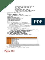 Proyecto Mate Básica 1 Wolfram