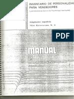 Manual-IPV-Inventario-de-Personalidad-Para-Vendedores.pdf