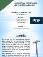 Pieza- martillo- procesos.pdf