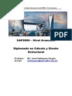 SAP2000 Avanzado.doc