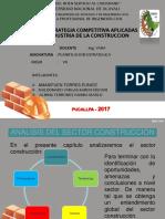 PLANIFICACION-ESTRATEGICA-EXPOMODIFICADO.ppt