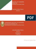 Lesson S01C01(b).pdf