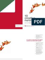 U-nursing-report-v8.2.pdf