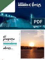 Pacasmayo-memoria-anual-2015.pdf